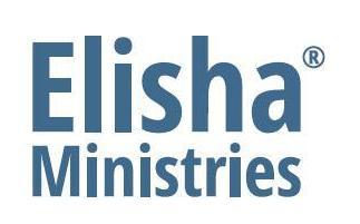 Elisha Ministries, z.s.
